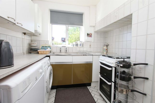 Kitchen of Cannonbury Avenue, Pinner HA5