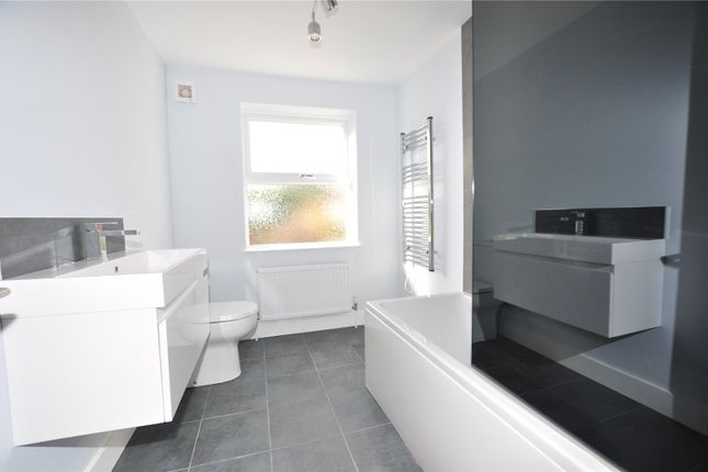 Bathroom of Hythe Road, Staines-Upon-Thames, Surrey TW18