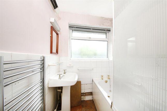 Bathroom of Melody Road, Biggin Hill, Westerham TN16