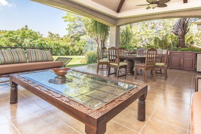 Villa for sale in Bosques De Lindora, Santa Ana, San Jose
