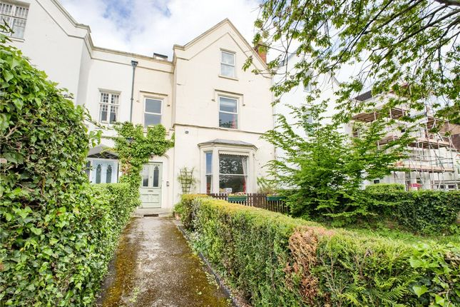 Thumbnail Terraced house for sale in Sherbourne Place, Clarendon Street, Leamington Spa