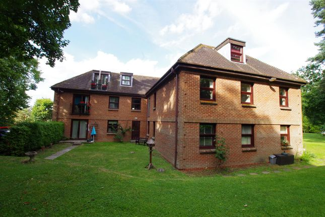 Thumbnail Property for sale in Delves Close, Ringmer, Lewes