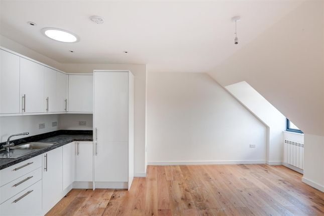 Thumbnail Flat for sale in Apartment 10, Aldwych House, Norwich