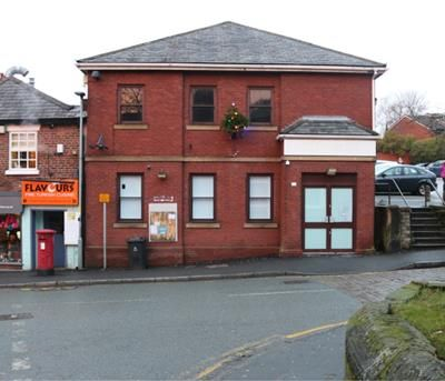 Thumbnail Retail premises to let in 16A, The Cross, Lymm, Warrington