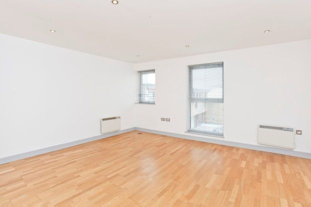 Thumbnail Flat to rent in 2 Spurriergate House, York