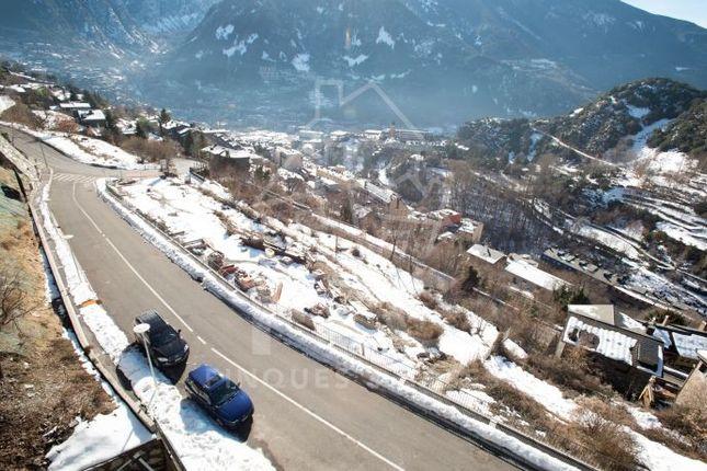 Escaldes-Engordany, Escaldes-Engordany, Andorra