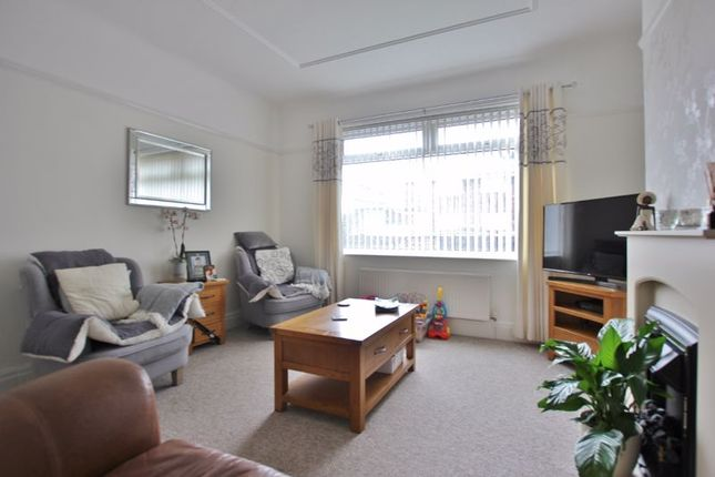 Photo 10 of Macdonald Drive, Greasby, Wirral CH49