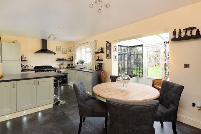 3 bed detached house for sale in Sturry Hill, Canterbury