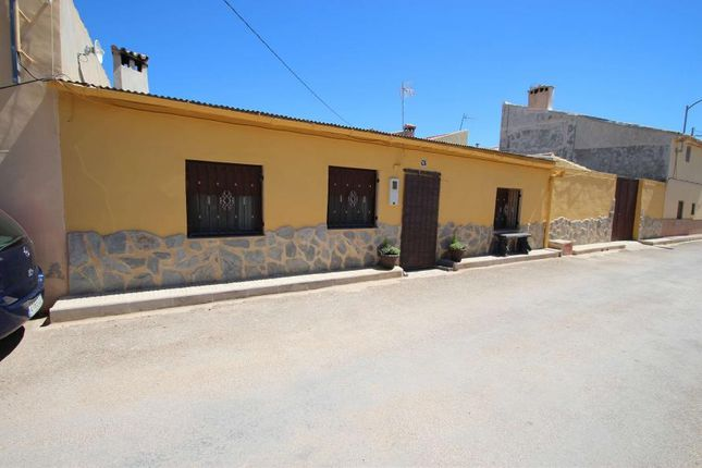 6 bed country house for sale in Jumilla, Alicante, Spain
