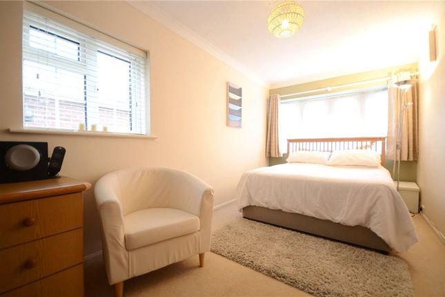 Bedroom 1 of Anderson Avenue, Earley, Reading RG6