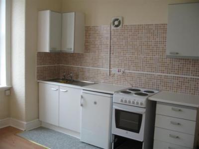 Thumbnail Flat for sale in Park Lane, Chippenham, Wiltshire