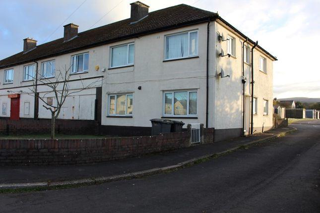 7 Greenmoor Road, Egremont, Cumbria CA22