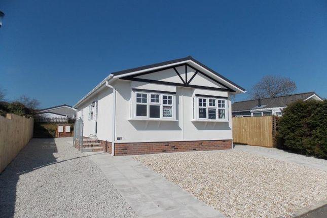 Launceston New Homes For Sale Primelocation