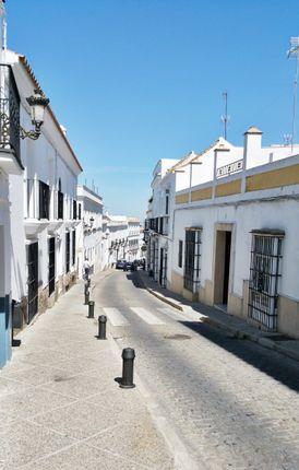 Thumbnail Apartment for sale in Calle Varos, Medina-Sidonia, Cádiz, Andalusia, Spain