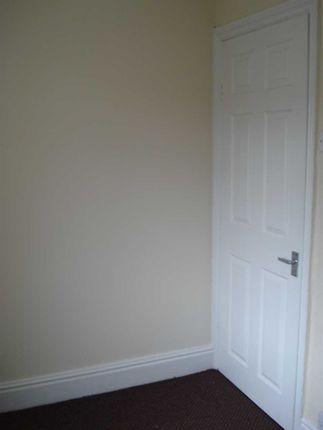 3rd Bedroom of Ash Street, Fleetwood FY7