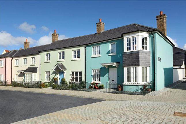 Picture No. 21 of Nansledan, Quintrell Road, Newquay TR7