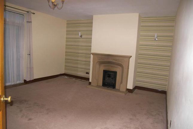 Thumbnail Terraced house to rent in Green Lane, Dudley, Cramlington