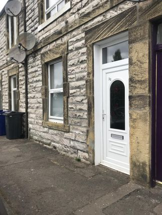 Thumbnail Flat to rent in Imrie Place, Penicuik, Midlothian