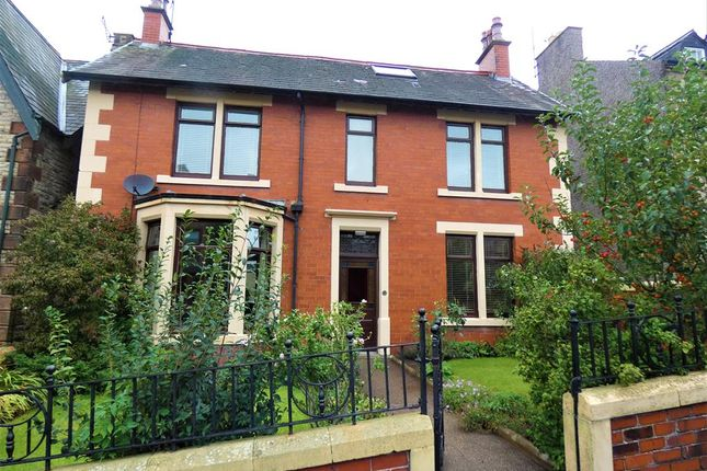 Thumbnail Detached house for sale in Clifford Street, Appleby-In-Westmorland
