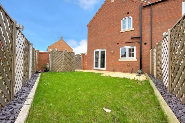 Picture No. 03 of Paddock Way, Kingswood, Hull, East Yorkshire HU7