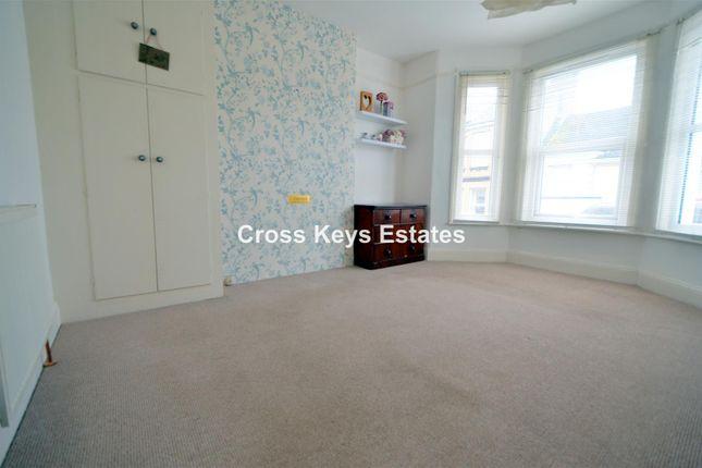 Bedroom 1 of Barton Avenue, Keyham, Plymouth PL2