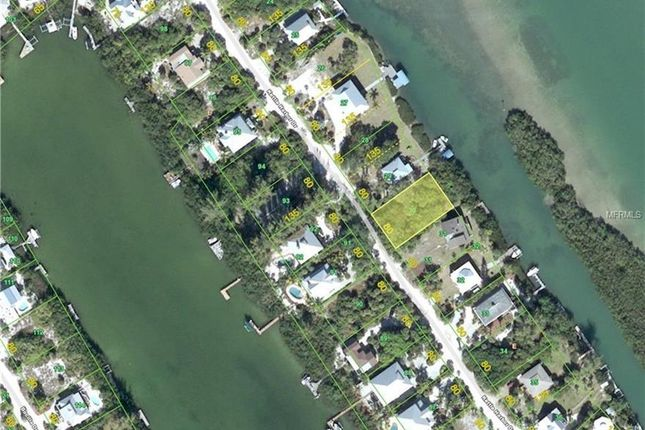 200 Kettle Harbor Dr, Placida, Florida, United States Of America