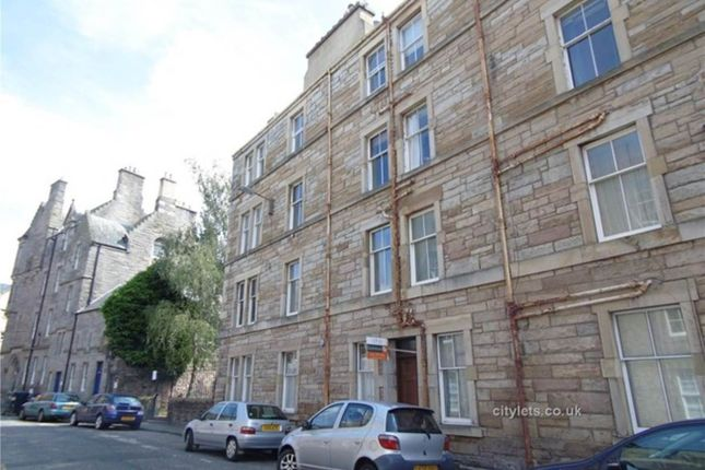 1 bed flat to rent in Sciennes House Place, Newington, Edinburgh EH9