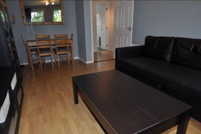 Lounge of Clyde Street, Camelon FK1