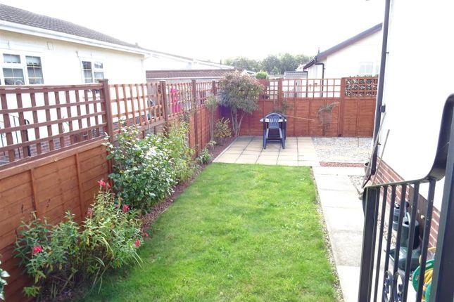 Dsc06879 of The Avenue, Martlesham Heath, Ipswich IP5