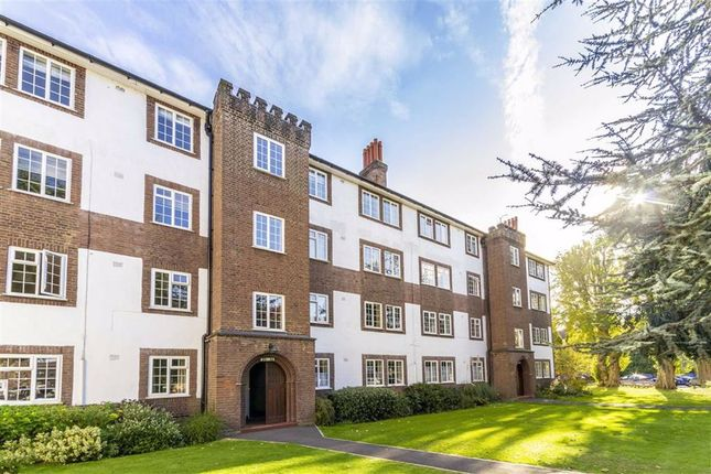 Find 1 Bedroom Flats And Apartments To Rent In Kew Zoopla