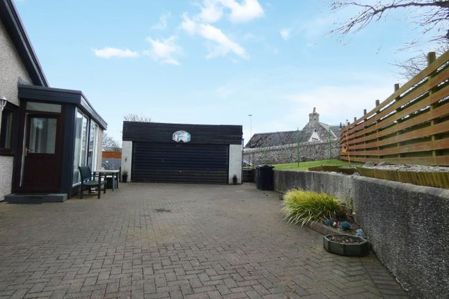 Image 24 of Redwood Crescent, Cove Bay, Aberdeenshire AB12