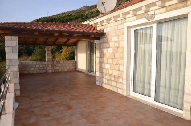 Thumbnail Property for sale in Mlini, Dubrovnik, Croatia, 20207