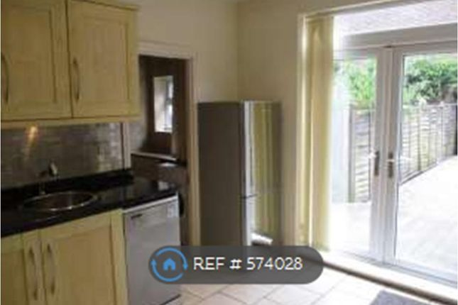 Kitchen/Dining of Dudley Road, Kingston Upon Thames KT1