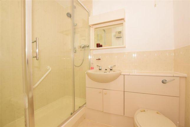 Shower Room of Eastfield Road, Brentwood, Essex CM14