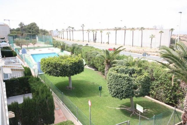 1 bed town house for sale in Torrevieja, Alicante, Spain