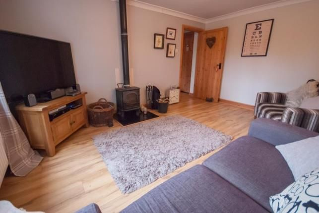 Thumbnail End terrace house for sale in West End, Stokesley, North Yorkshire