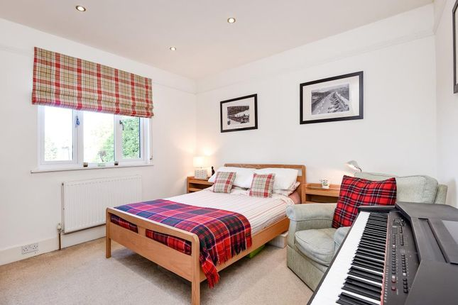 Bedroom 2 of Over Norton Road, Chipping Norton OX7