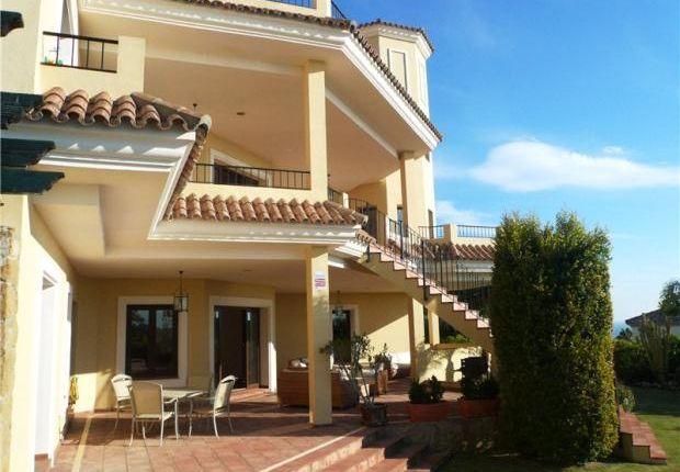 5 bed property for sale in Alcaidesa, Alcaidesa, Cadiz