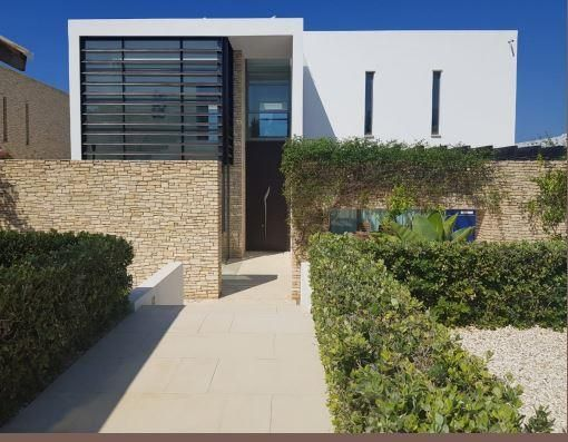 Thumbnail Villa for sale in Akamas, Paphos, Cyprus