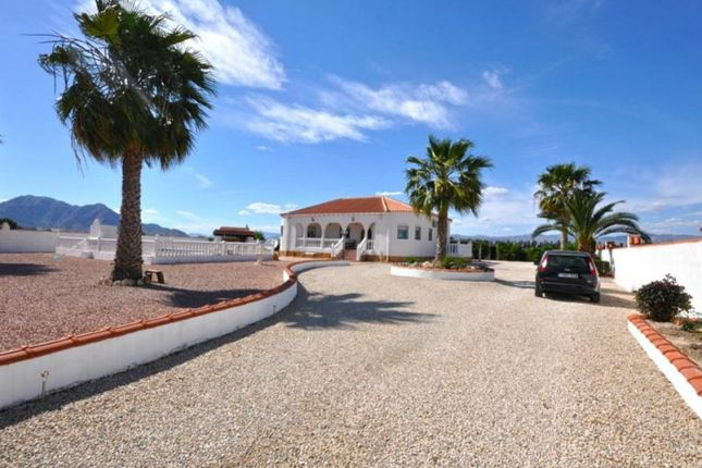 Country house for sale in 03369 Rafal, Alicante, Spain