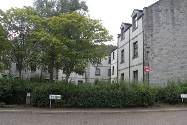 Dscn9056 of Craigieburn Park, Aberdeen AB15