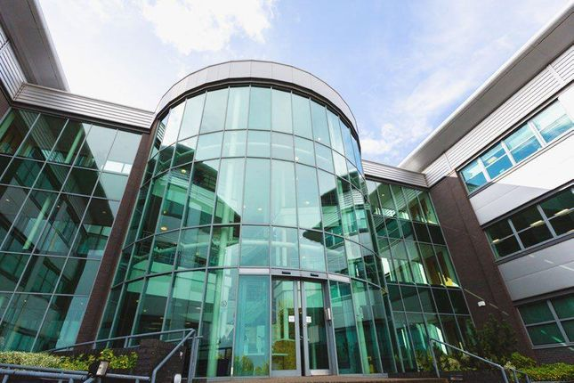 Thumbnail Office to let in Eagle 2, Coventry Road, Birmingham