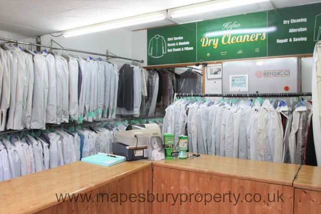 Retail premises for sale in Cricklewood Broadway, Cricklewood