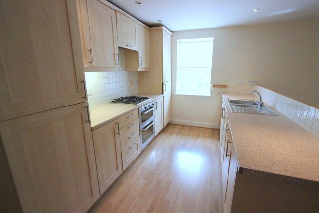 Kitchen of Trinity Road, Darlington DL3
