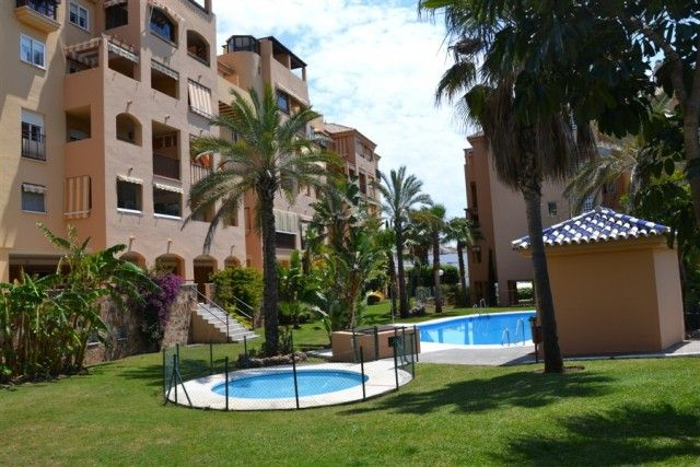 Dsc_0037 of Spain, Málaga, Fuengirola, Los Pacos