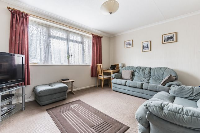 Living Room of Lansdown Road, Sidcup DA14