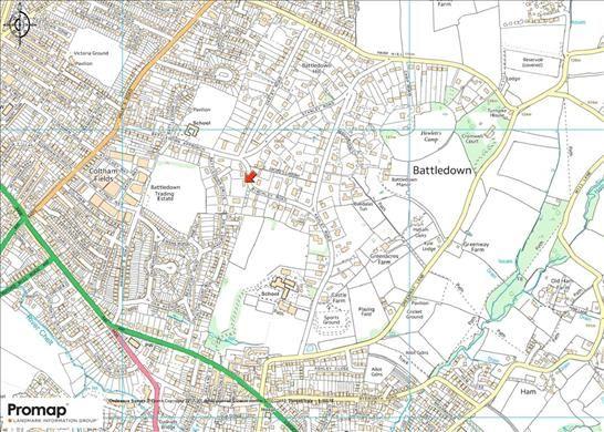 Che170332_01 of Birchley Road, Cheltenham, Gloucestershire GL52