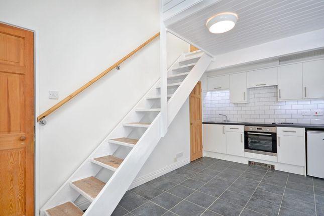 Thumbnail Property to rent in West Moor Lane, Heslington, York