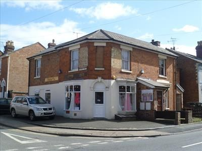 Thumbnail Retail premises to let in 30 Astwood Road, Worcester, Worcestershire