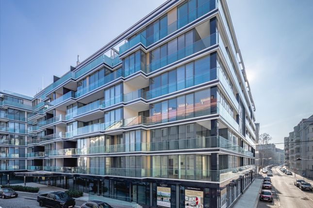 Thumbnail Property for sale in 3rd District, Vienna., Austria
